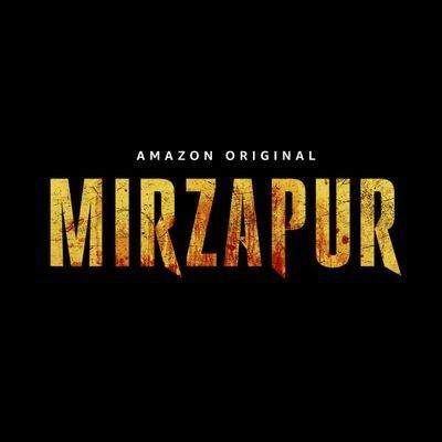 MirzapurAmazon (@YehHaiMirzapur) Twitter profile photo