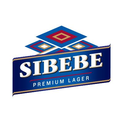 Sibebe Premium Lager