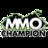 MMO-Champion (@MMOChampion) Twitter profile photo