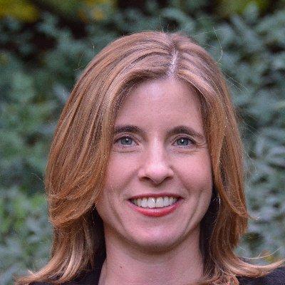 Emily Hanford (@ehanford) Twitter profile photo