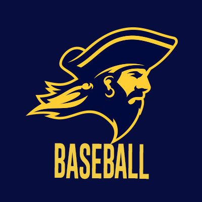 Official Twitter Page of the East Tennessee State University Baseball Team ... Members of the NCAA Division 1 Southern Conference.
