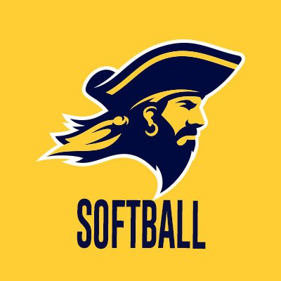 Official Twitter page of East Tennessee State University Softball #ETSUTough INSTAGRAM: @ETSUBUCSSOFTBALL