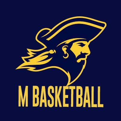 Official Twitter of ETSU Men's Basketball. Home of 22 Conference Championships and 11 NCAA Tournament Appearances. Go Bucs!! ⚔
