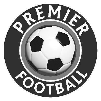 Premier Football PH