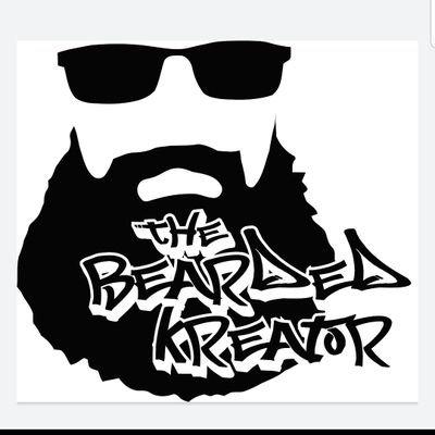 TheBeardedKreator