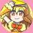 kokorono_Aris's avatar'