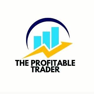 The Profitable Trader