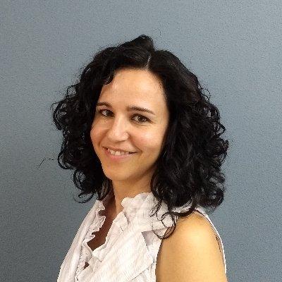 Leticia Medialdea