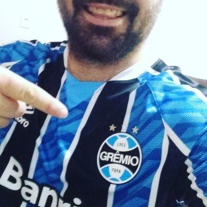 Diego Rafael Melo