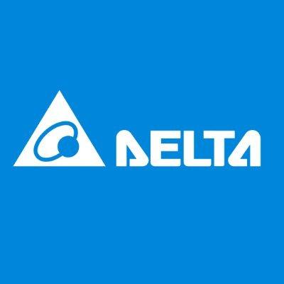 Delta Electronics (Americas) Ltd.