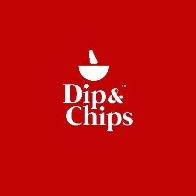 DipnChipss