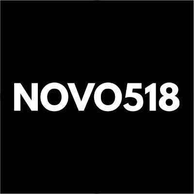 NOVO518