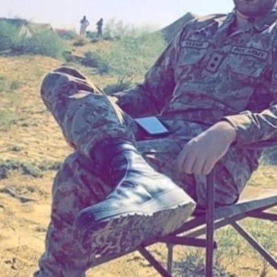 巴基斯坦国防-دفاعِ پاکستان