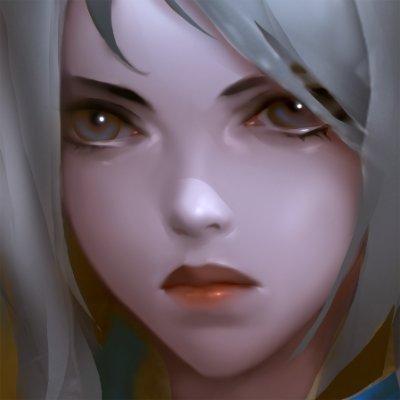 infi Profile Image