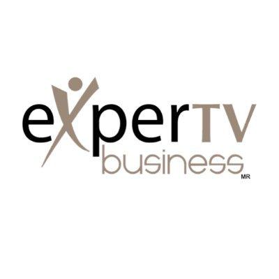 ExperTV Bussines