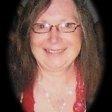 Susan Olmstead