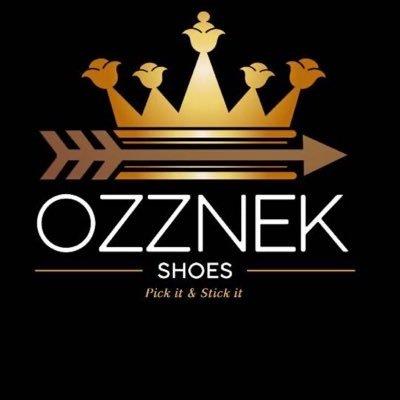 OzznekShoes