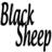 BlackSheep