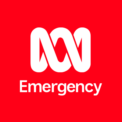 abcemergency