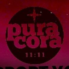 PuraCoraCoven
