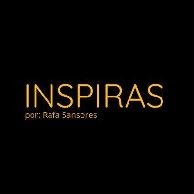 @Inspiras_