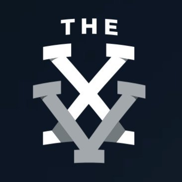 The XV Rugby