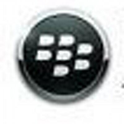 BlackBerry App World on Twitter: