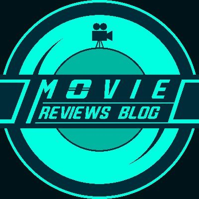 Movie Reviews Blog