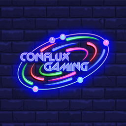 Conflux Gaming Confluxgaming Twitter