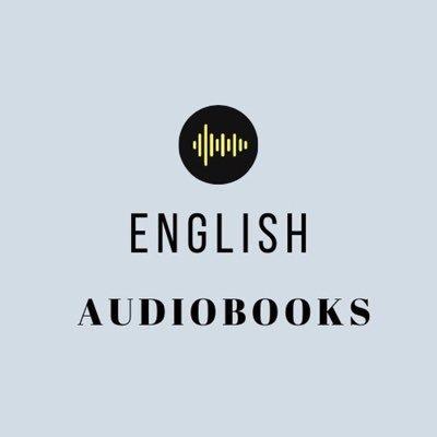 english_audiobooks