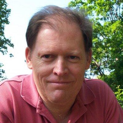 Bob Payne on Muck Rack