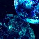 blue__24__ao