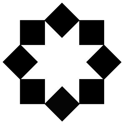 AminaMWRC profile image