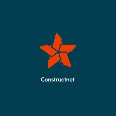 Constructnet