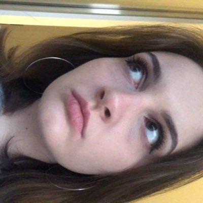 Ania Zheltoukhova (@maturkyz)