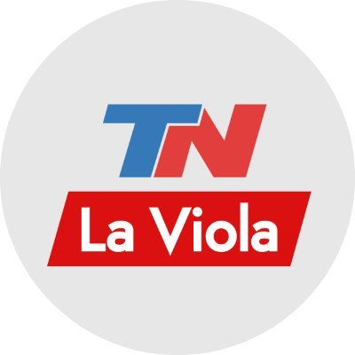 @tnLaViola