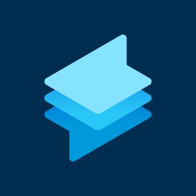 App superchat at Super Chat