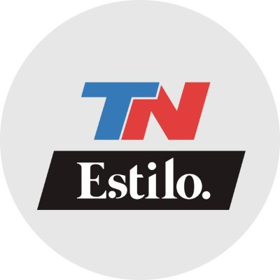 TN Estilo