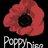 Poppy Disc - PoppyDisc