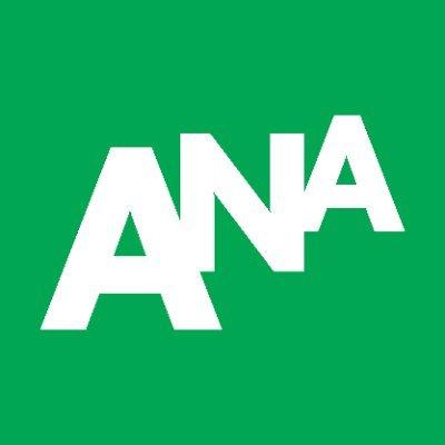 @ANAmarketers