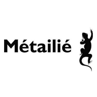 Editions Métailié (@metailie) | Twitter