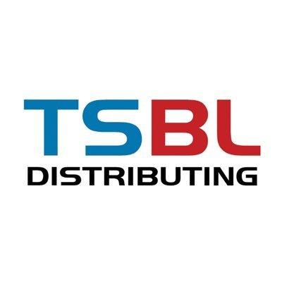 TSBL Distributing
