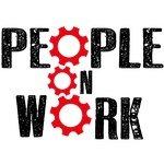PeopleonWork