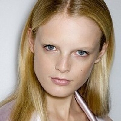 Image result for Hanne Gaby Odiele