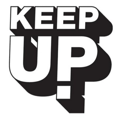 Image result for keep up