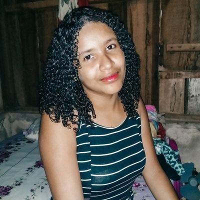Carol Silva#ADR