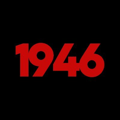 1946: The Mistranslation that Shifted a Culture (@1946themovie ...