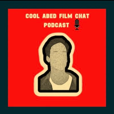 @bootypiano and @manminotaur take you on a film journey as we discuss Abed's film references from the tv show Community.