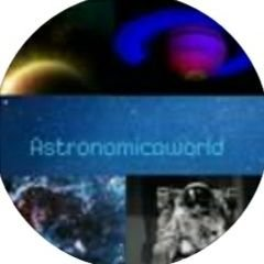 Astronomicaworld