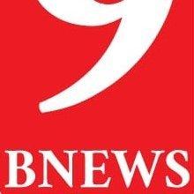 bnews9